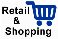 Keswick Island Retail and Shopping Directory