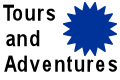 Keswick Island Tours and Adventures
